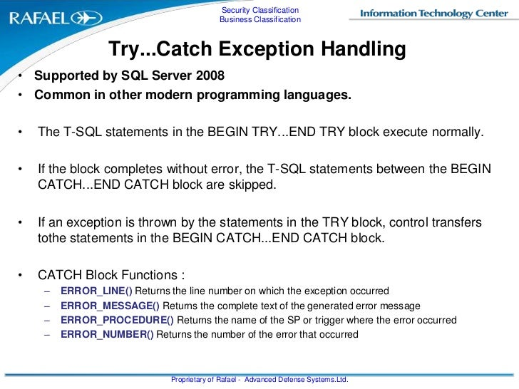 t-sql cast int to string example