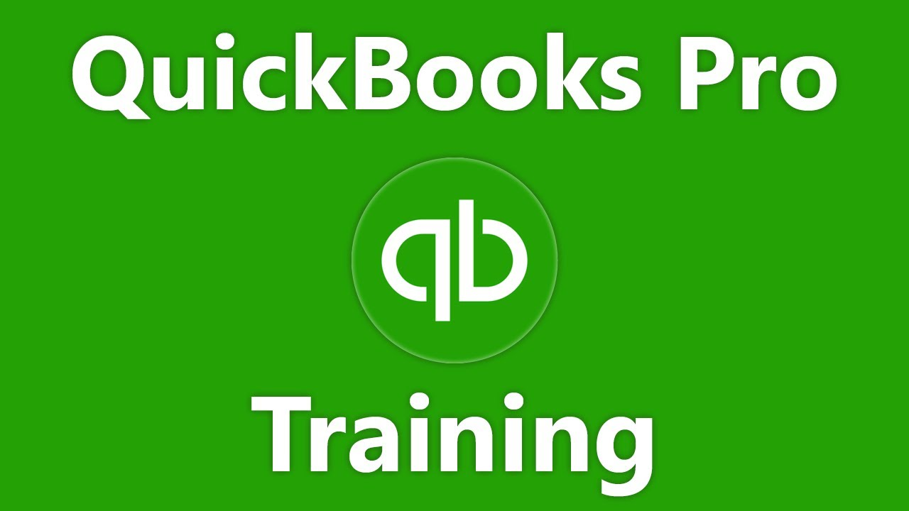quickbook is an example of quizlet