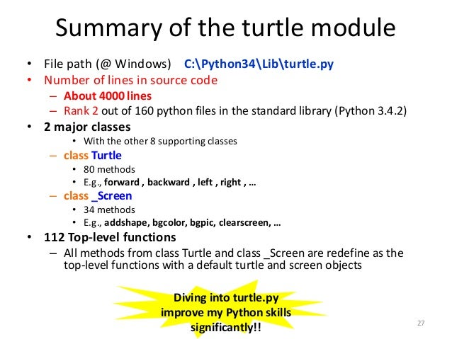 python standard library by example source code