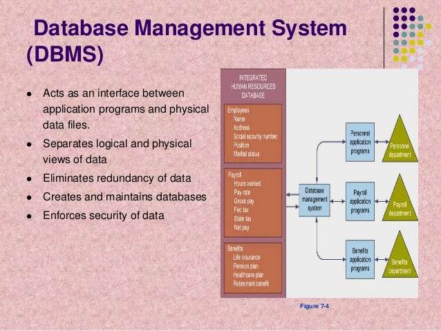 data redundancy in dbms with example