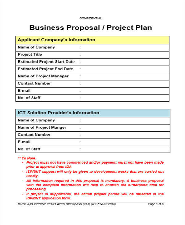 engineering project proposal example doc