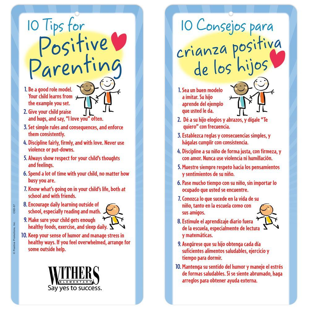 parent and child process example