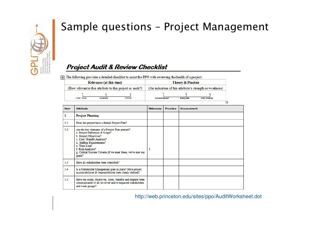 how to write survey questions example