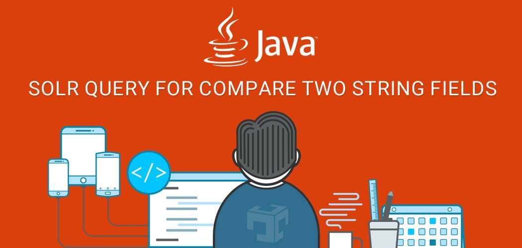 java comparator example multiple fields
