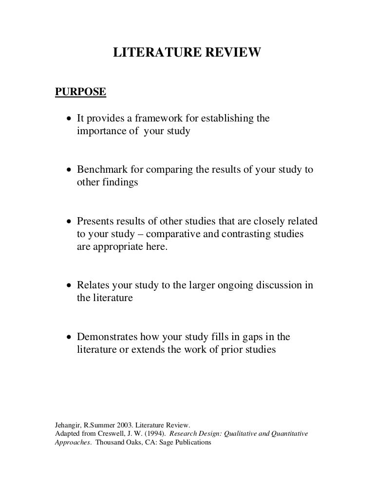 critique review scientific journal article example