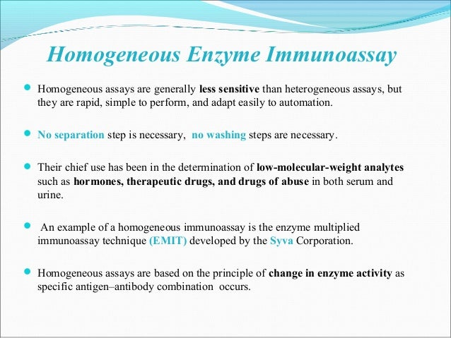 give 3 example of homogeneous