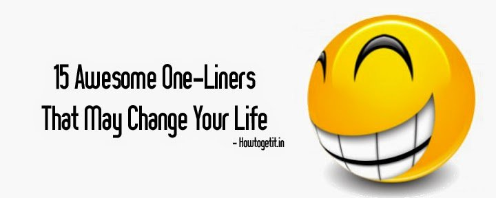 unix until one liner example