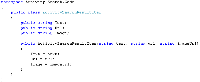 vbscript write to text file example