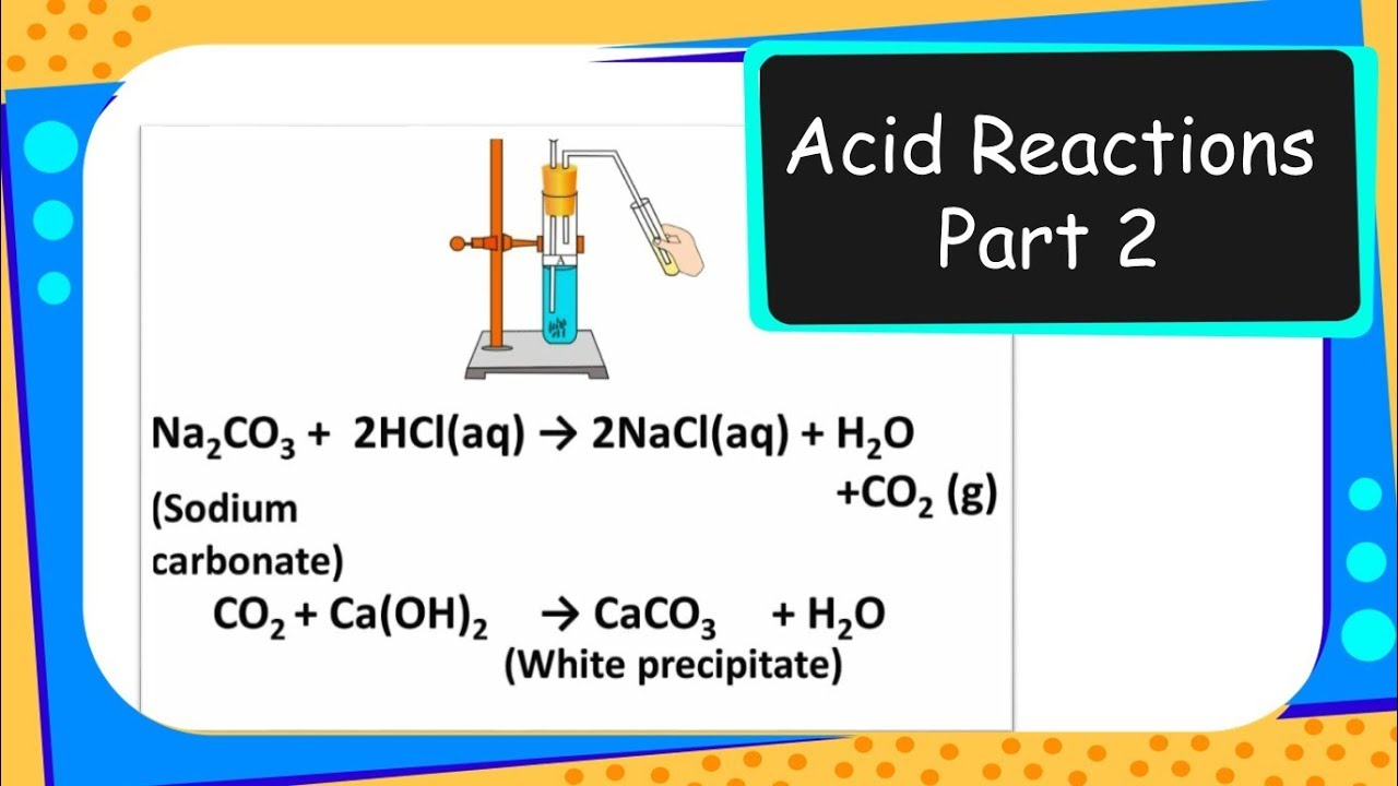 what is a biosynthetic reaction example